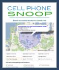 CellSnoop2