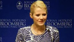 Elizabethsmart_Johns_Hopkins_Forum
