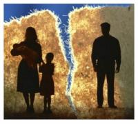 Shattered_Family