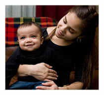 UPDATES IN MICHIGAN FAMILY LAW: Child Custody & Parenting Time