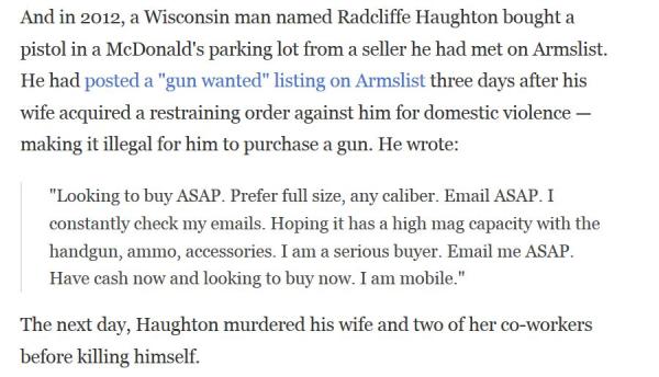Craig's_List_Ad_Gun