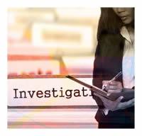 CPS Investigation