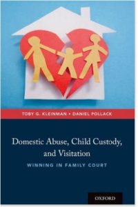UPDATES IN MICHIGAN FAMILY LAW: Parenting Time