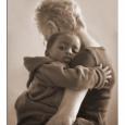 Grandma&Child